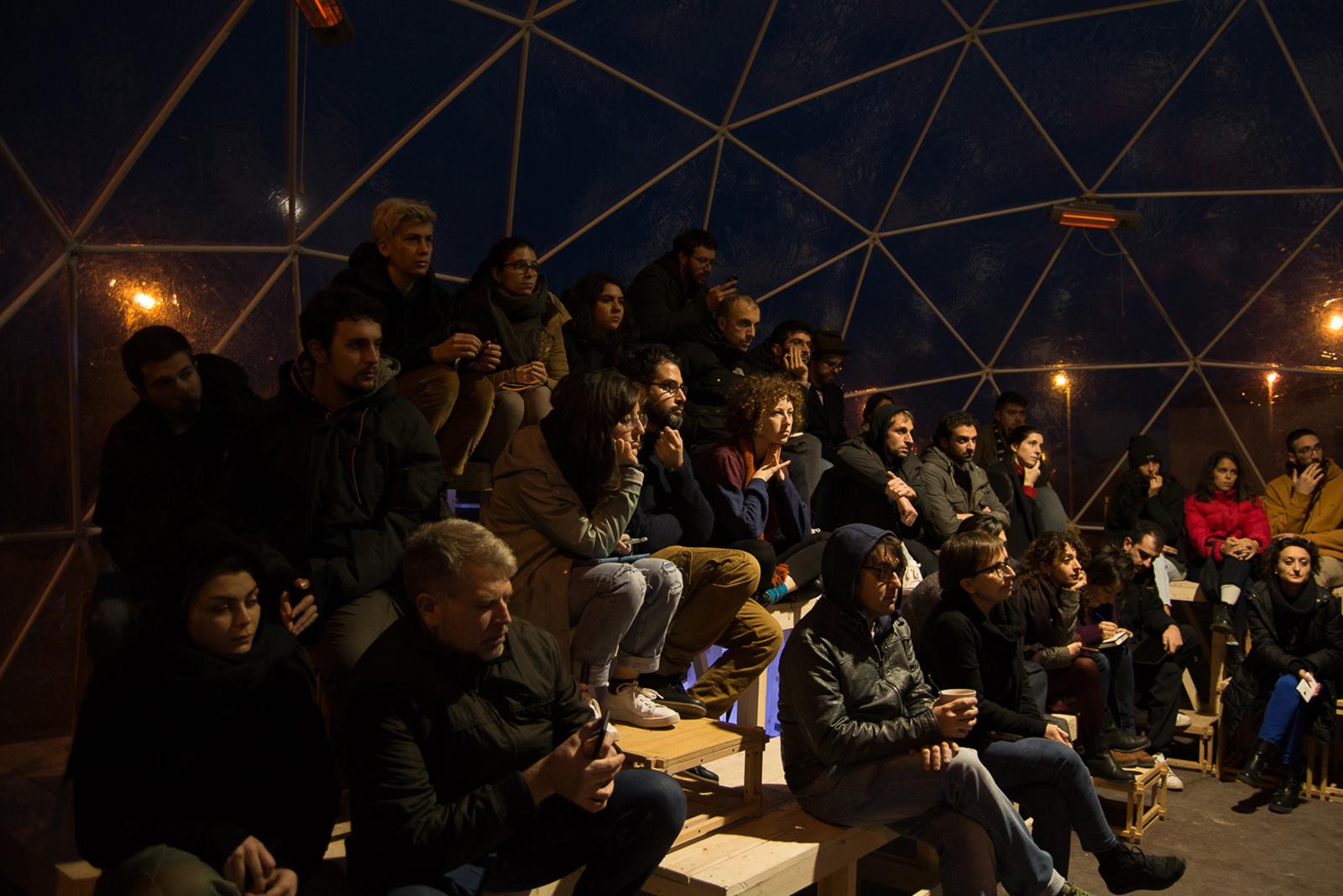 plenaria-notturna-inside