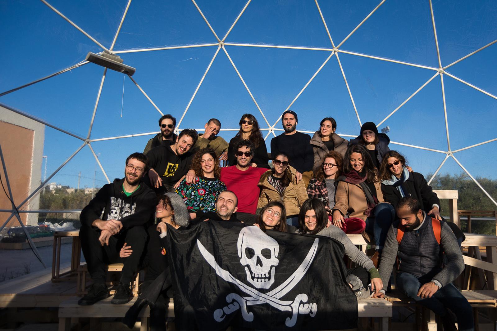 z-pirates